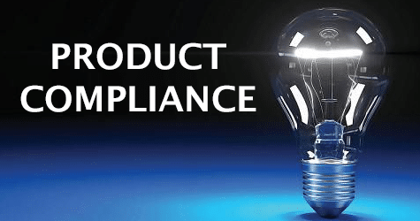 Product Info: Product-Compliance