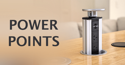 Button: Product-Info-Power-Points