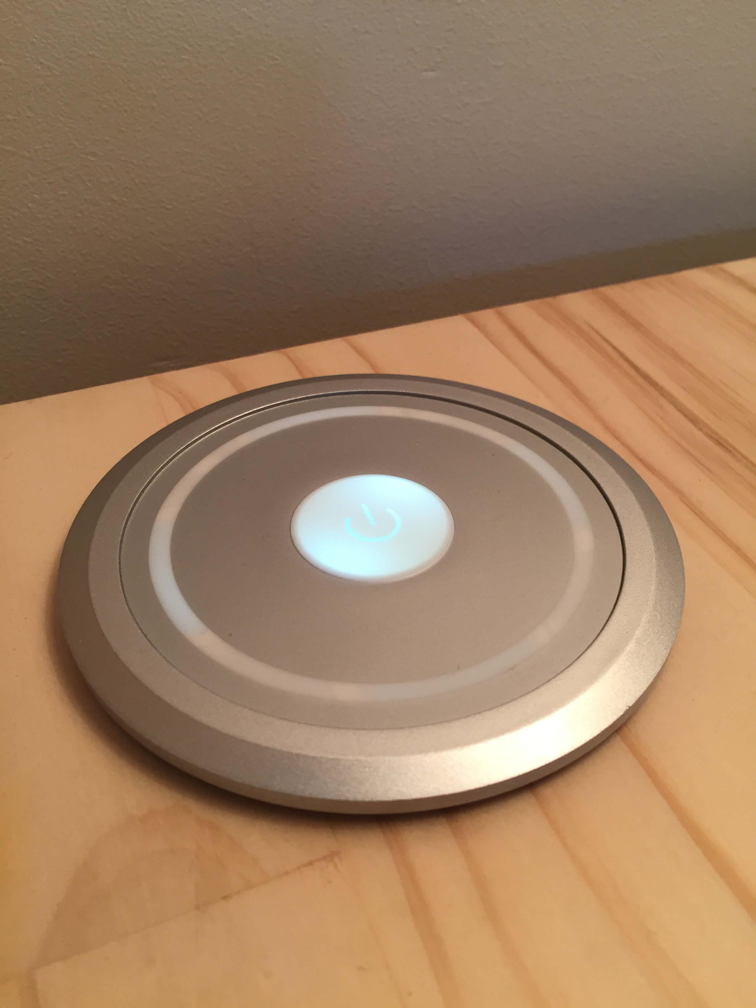 Pleasant V3M Motorised Pop Up Power Point W Usb Inzonedesignstudio Interior Chair Design Inzonedesignstudiocom