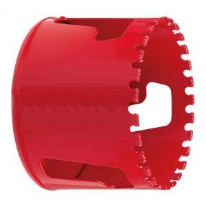 Drill Bit Image
