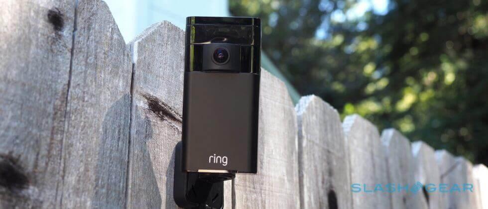 RingSUC01: Image