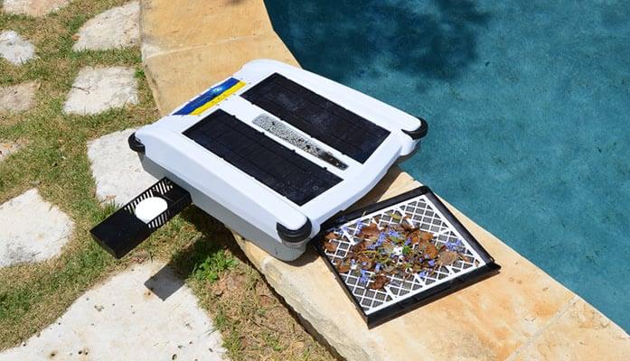Solar Breeze: Lifestyle 4