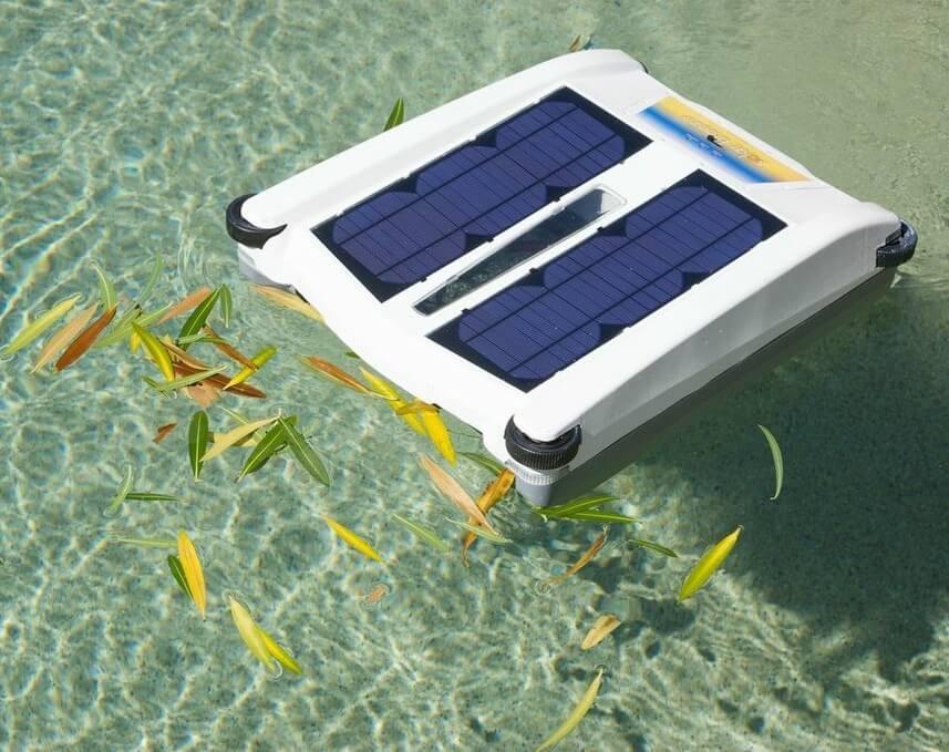 Solar Breeze: Lifestyle 6