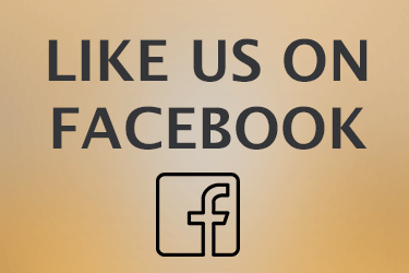 Homepage Icon: Facebook-Like