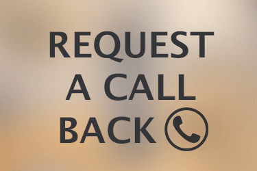 Homepage Icon: Request-a-Call-Back