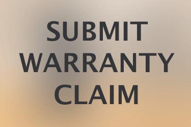 Homepage Icon: Warranty-Claim