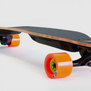 KedgeElectricSkateboardESB01:Image